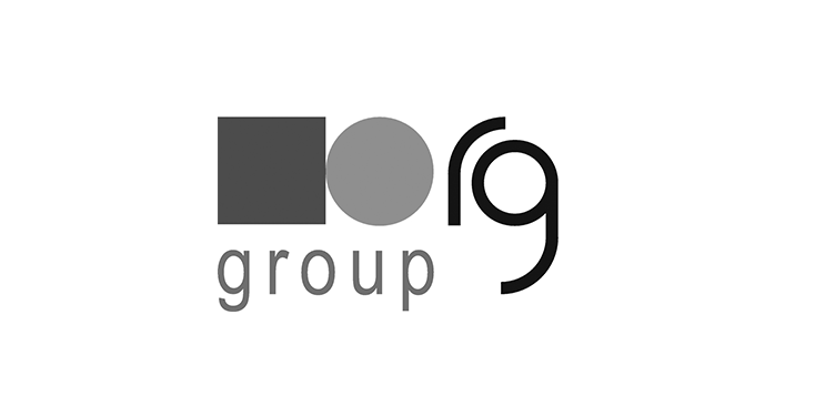 PRG Group